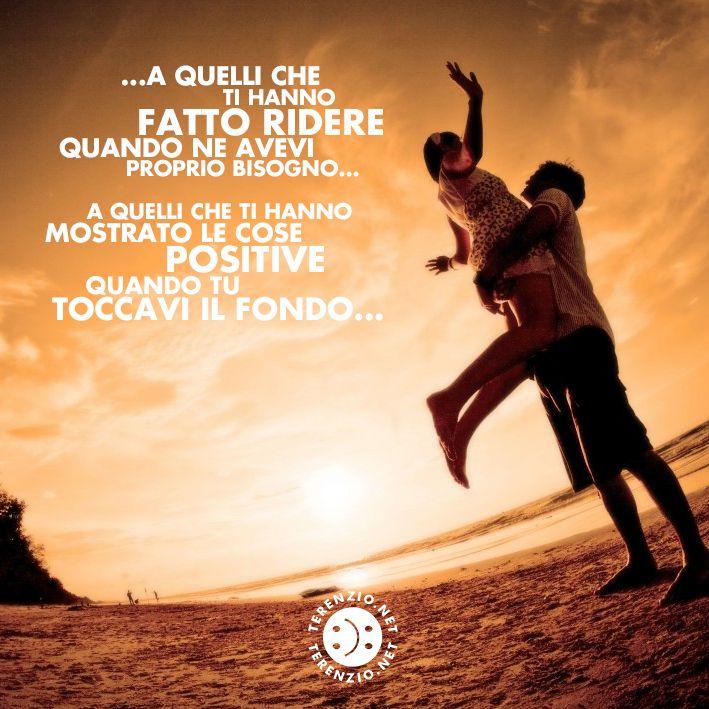 #34 #RidereFaBeneAllaSalute #YogaDellaRisata  www.felicementestressati.it