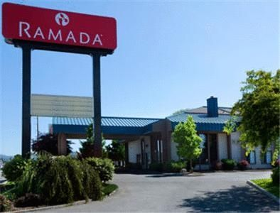 Ramada Spokane Valley - 3 Sterne #Hotel - CHF 47 - #Hotels #VereinigteStaatenVonAmerika #SpokaneValley http://www.justigo.ch/hotels/united-states-of-america/spokane-valley/ramada-spokane-valley_117649.html