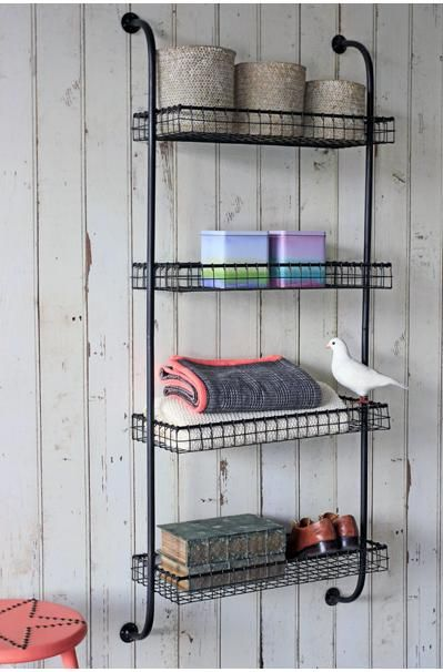 1000 Images About Bathroom Storage On Pinterest Bathroom Towel Storage Bathroom Storage And