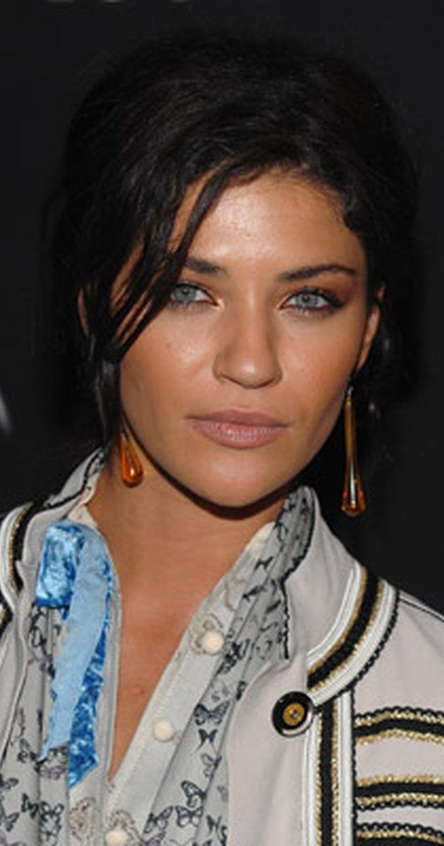 Jessica Szohr, Actress: Gossip Girl. Jessica Szohr was born on March 31, 1985 in Milwaukee, Wisconsin, USA as Jessica Karen Szohr. She is an actress, known for Dedikoducu Kiz (2007), Two Night Stand (2014) and Genç Çiraklar (2013).