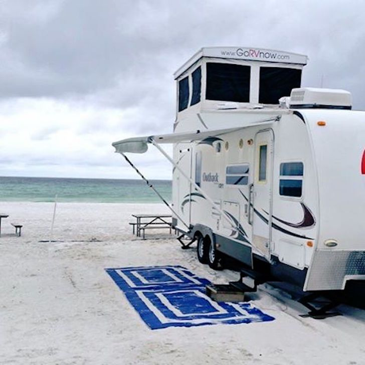 146 Best Future Camping Adventures In Fl Images On