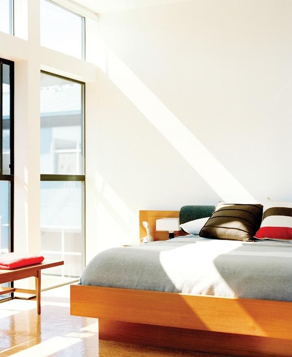 103 Best MCM Interior Decor Images On Pinterest