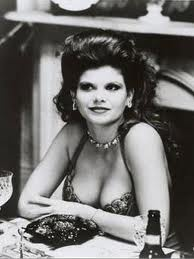 Lolita Davidovich, b. July 15, 1961