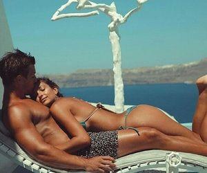 ❤ LuxyFriends.com ❤  is the best rich men looking for women and rich women looking for men luxury dating website.  #singles #men #women #luxury #lifestyle #richmen #richwomen #luxurydatingsite #cars #models #luxyfriends #onlinedating #date #relationship #wealthy