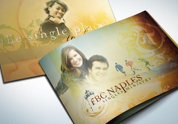 Baptist christian singles
