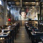 Barbacoa Bali, Kerobokan - Restaurant Reviews, Phone Number & Photos - TripAdvisor