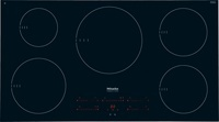 Miele KM6383 - $ 4,700        I love this Induction cooktop