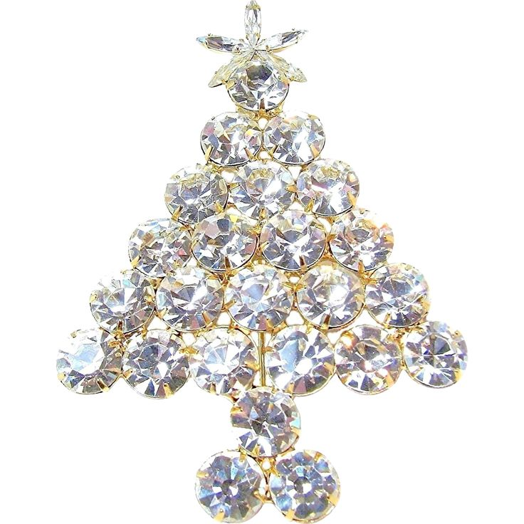 Exciting Chandelier Tree Topper Pictures - Chandelier Designs for ...
