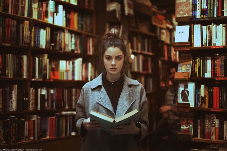 The Great Story by Marta Bevacqua