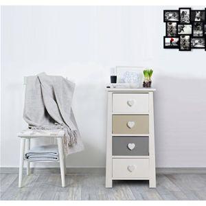 Oltre 25 fantastiche idee su mobili in rilievo su pinterest colori corridoio accento petto e - Mobili bagno black friday ...
