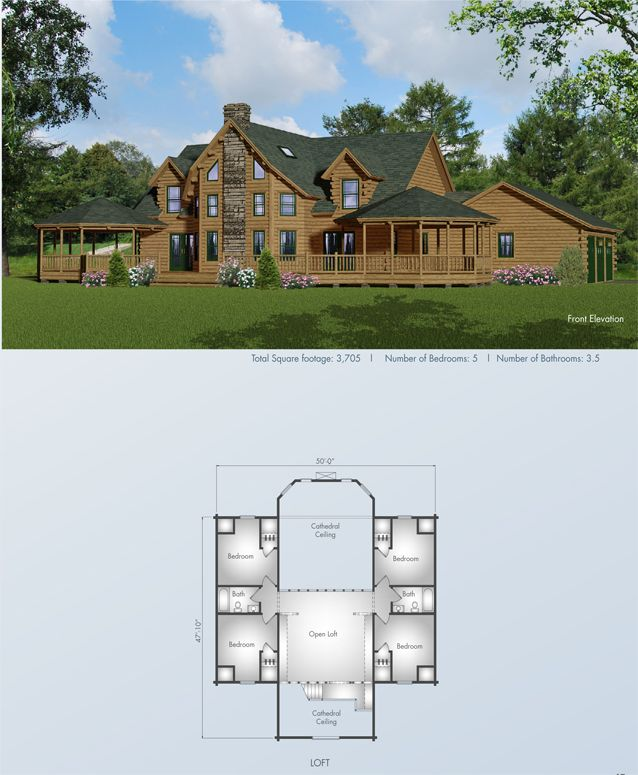 45 best images about big twig homes llc log home plans on Extreme house plans