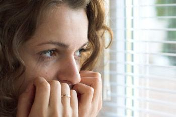 Panic Disorder: Symptoms, Causes, Prevention, and Treatment