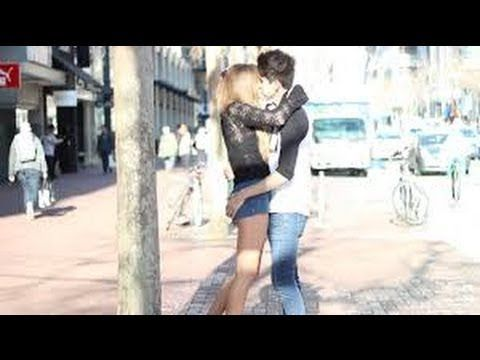 Click to see Video Top 3 Kissing Pranks January 2018 - Prank Invasion 2018 on Funny Goblin, the best creative humor community to search and share your favorite funny pictures, memes, gifs, jokes, humour pics, videos on internet.