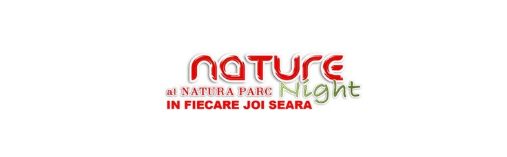 @Nature Night