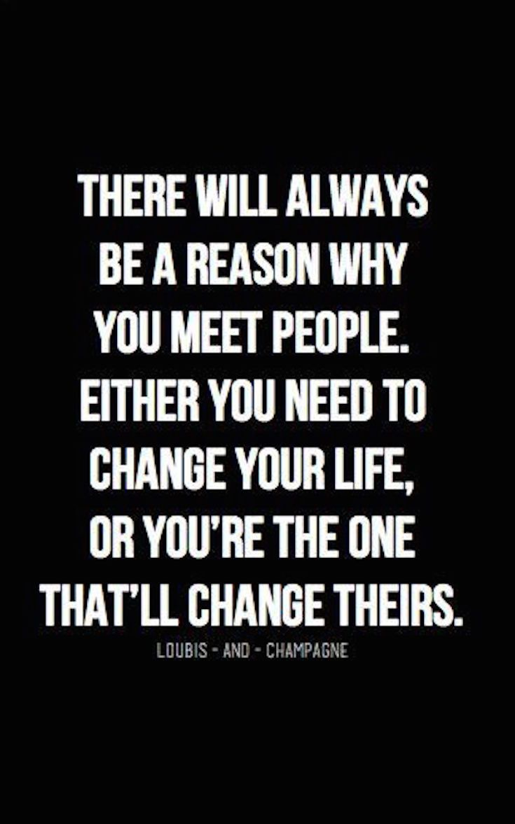 Quotes On Meeting Someone Special After A Long Time: Best 25+ Quotes About Strength Ideas On Pinterest