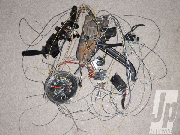 2006 jeep wrangler unlimited rubicon wiring diagram 1987 jeep wrangler starter solenoid wiring diagram 83 best yj ideas images on pinterest jeep stuff jeep