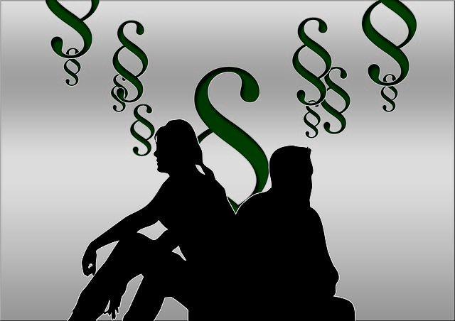 Descubrir infidelidad. Detectives privados-INVESTIDET