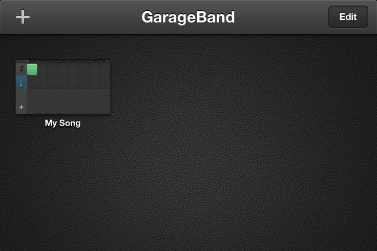 How To Make A Ringtone In Garageband For iPhone