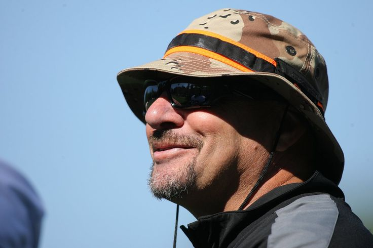 Mike Pettine Cleveland Browns | Mike Pettine addressed the media following Training Camp.