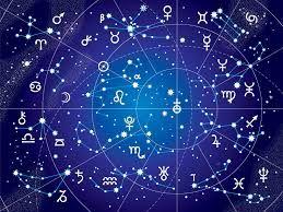 Astroloji, Burçlar ve Biz . İşaretleri Takip Et: Aylık Burç Yorumları