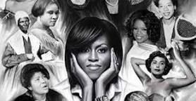 Image result for famous african american women