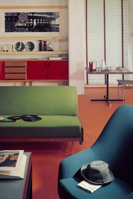 sixties furniture design. living rooms from our archive 1960s retro interiors on house design food and sixties furniture