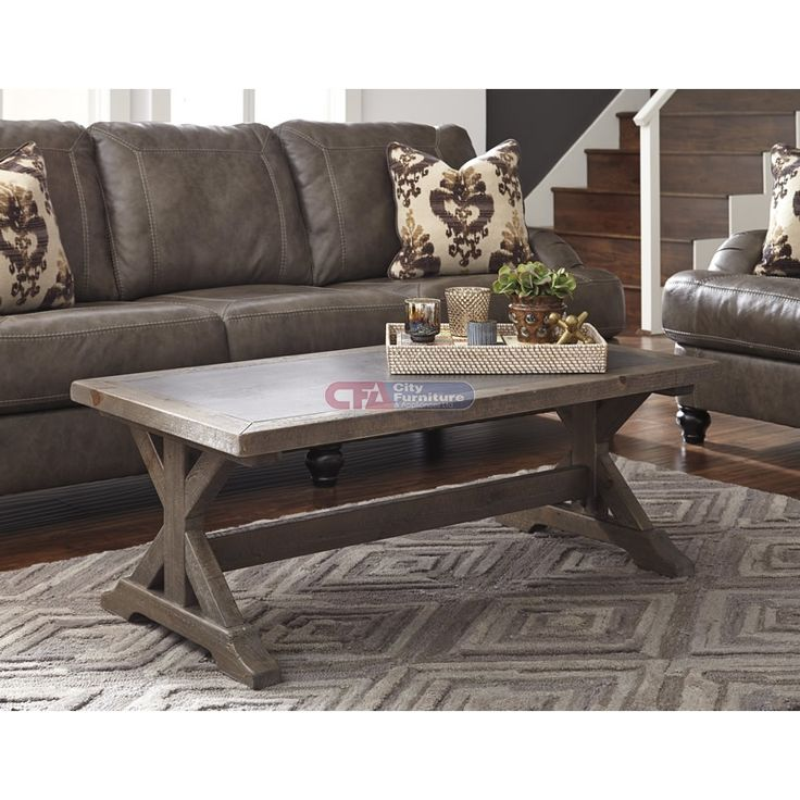 """Are you looking to add a #warm #rustic #style to your #home? Get the #wood """"look"""" create a hearty presence. View our #products to get started."""