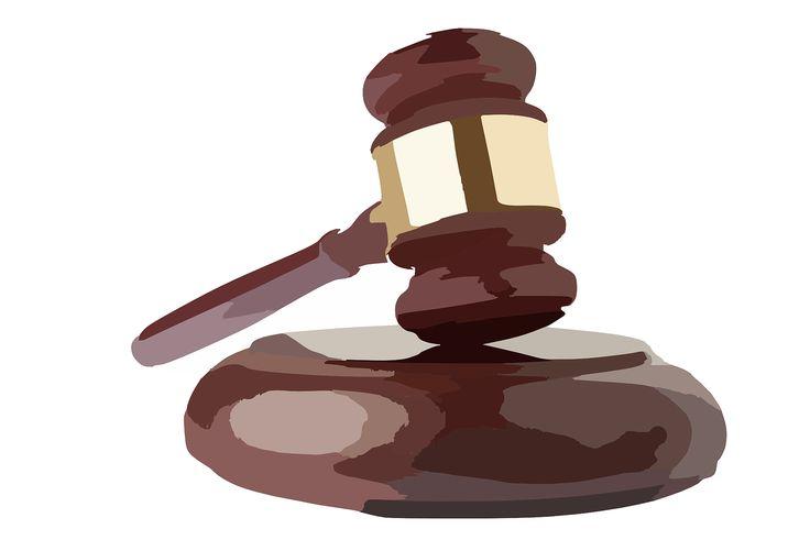 Prin cesiune se pierde caracterul de titlu executoriu al contractului de credit întrucât legiuitorul nu a înteles să confere caracter de titlu executoriu și contractelor de împrumut încheiate cu alte entități juridice decât unități bancare. Este adevărat că cesiunea de …
