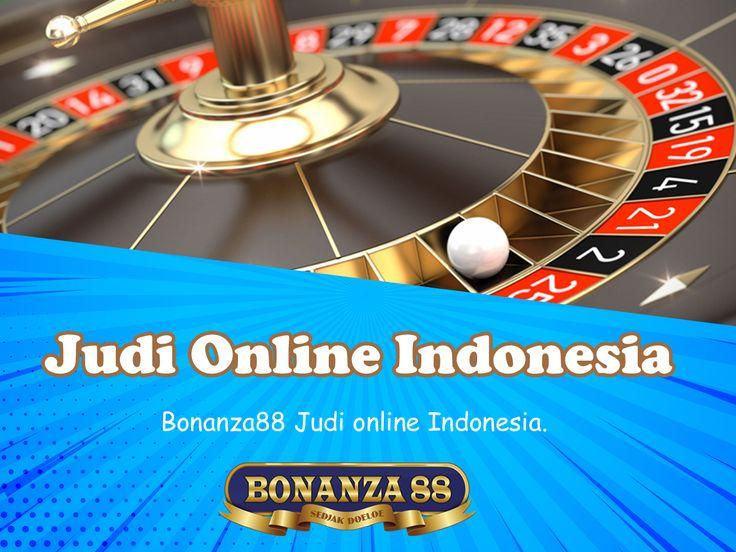 Bonanza88 Slot