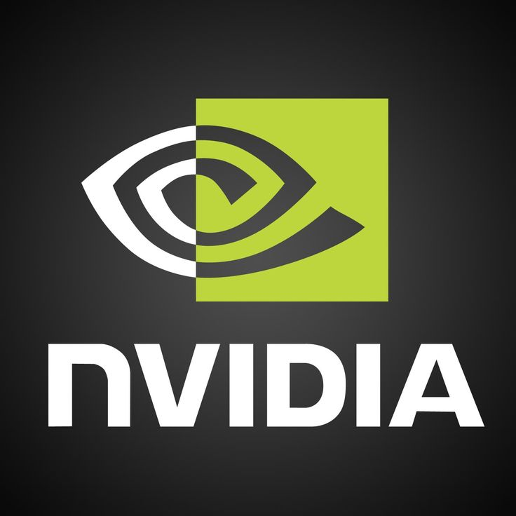 Drivers GeForce 378.49 para download