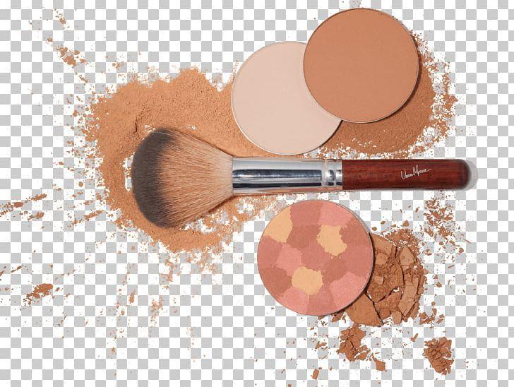 Makeup Png Makeup Objects Powder Makeup Brush Face Powder Makeup Brushes