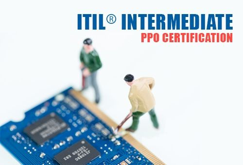ITIL Intermediate Planning, Protection and Optimization  http://knowledgecert.com/courses/itil-intermediate-planning-protection-and-optimization/