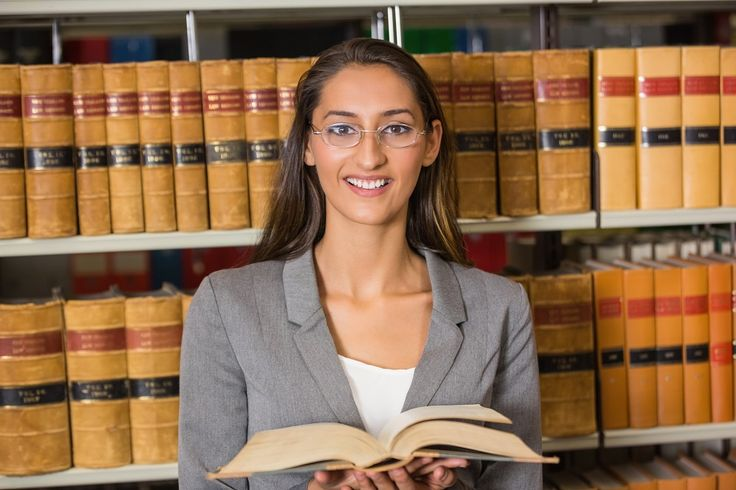 Bachelor of Law Brisbane – Compare Your Child's Options