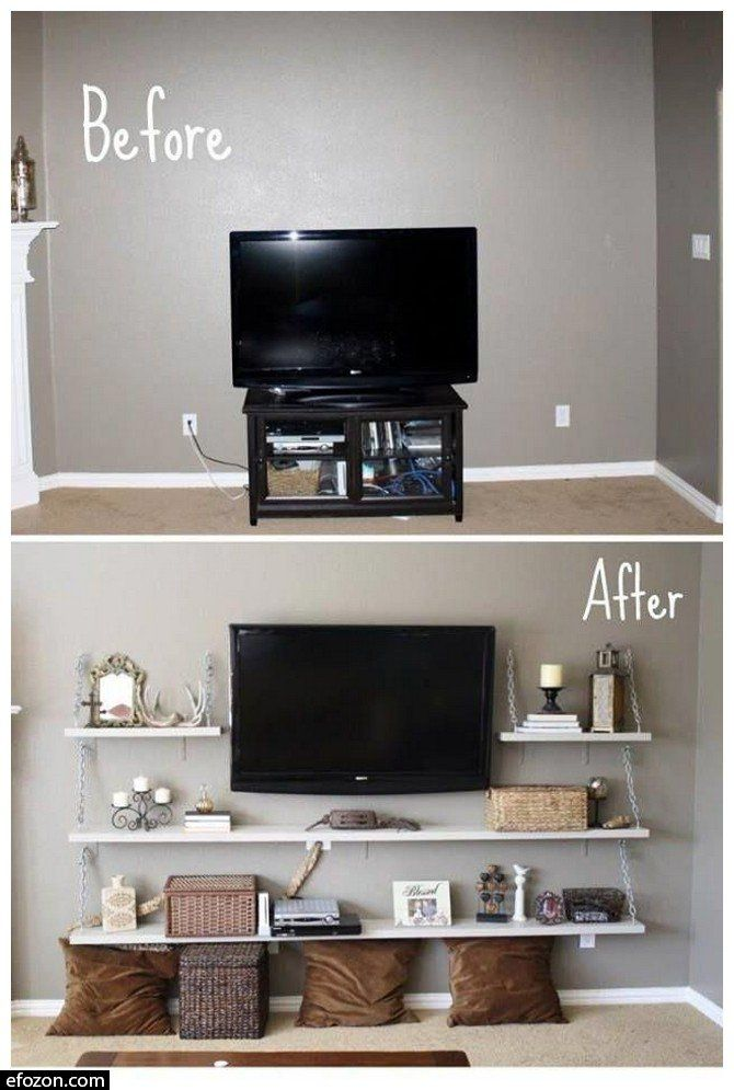 45 Amazing Design Options For Your Small Living Room Image 38 Of 52 Small Living Room Decor Small Living Rooms Livingroom Layout