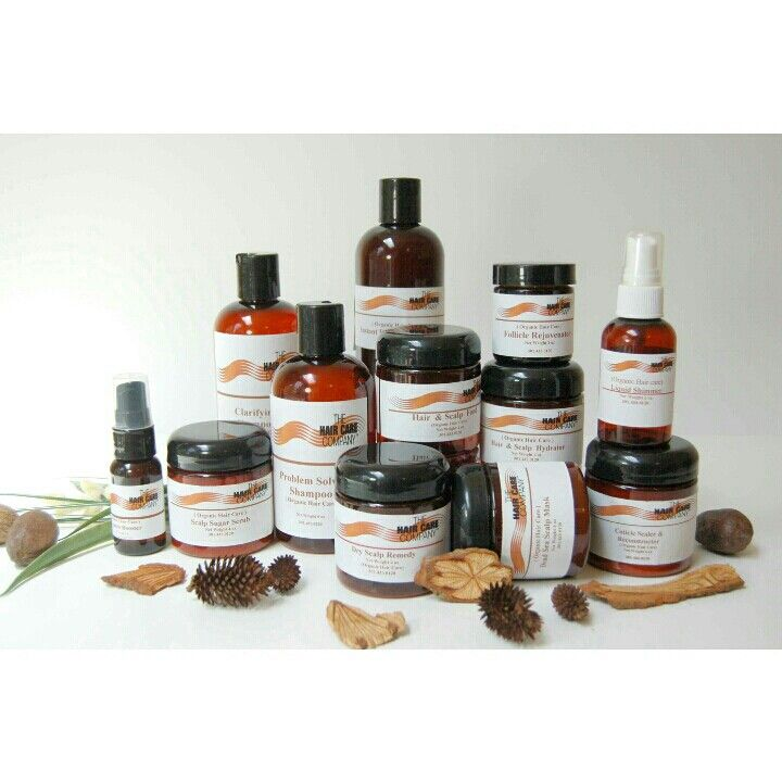 Best Product To Strengthen Natural Hair