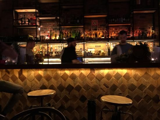 The Crooked Tailor, Castle Hill: See 5 unbiased reviews of The Crooked Tailor, rated 4.5 of 5 on TripAdvisor and ranked #13 of 80 restaurants in Castle Hill.