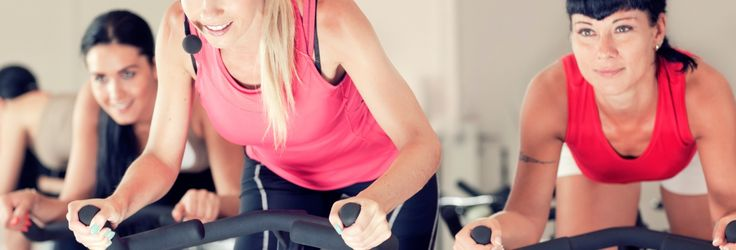 8 Ways to Save on a Gym Membership - Consumer Reports