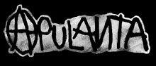 Apulanta logo