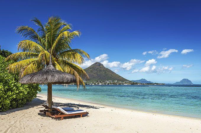 AirAsia X adds Mauritius flights
