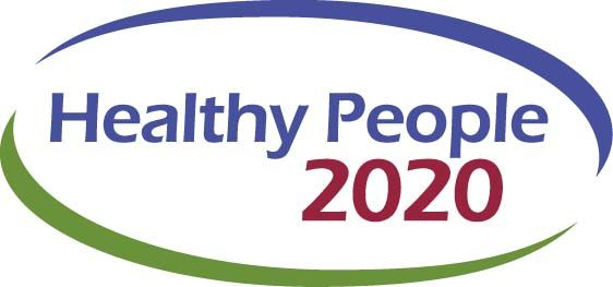 The Healthy People 2020 initiative's goal is vaccinating 90 percent of the nation's healthcare workers with the influenza vaccine by 2020. What does the science, law and evidence say about this vaccine?