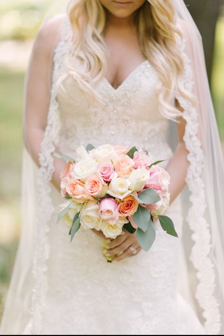 Such A Gorgeous Wedding Veil This Bridal Site Has Amazing Affordable Accessories