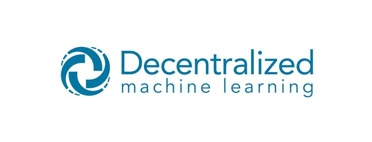 One sector where Blockchain shows the most potential is Artificial Intelligence and DML is hitting the right note here. With their unique solutions to Big Data Analytics problem and a team with a strong technical background and prior business knowledge makes it one of the most anticipated ICOs to watch out for.