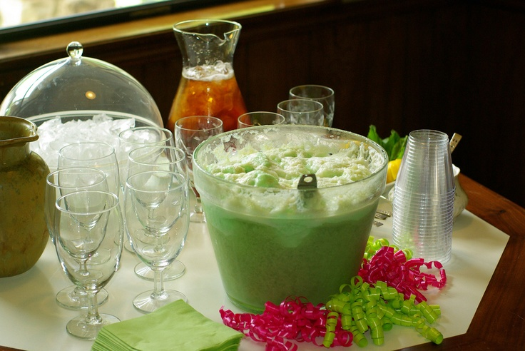 punch ideas on pinterest sherbert punch recipes lime sherbet punch