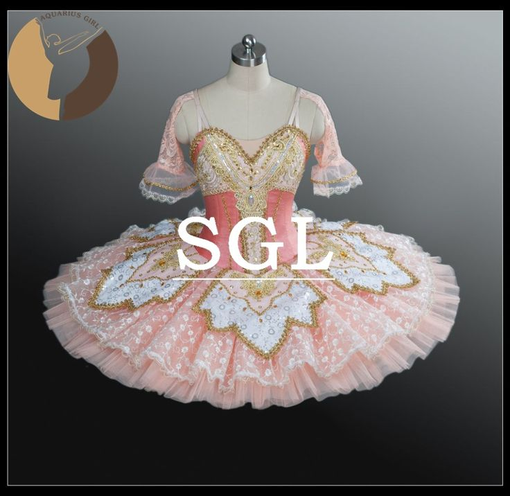Find More Ballet Information about Adult Performance Classical Ballet Tutu for Dew Drop Fairy Girls Pink Ballet Dance Costumes For Sale AT1159,High Quality costumes canada free shipping,China costumes people Suppliers, Cheap costume socks from SGL Dance Costumes Co.,LTD on Aliexpress.com
