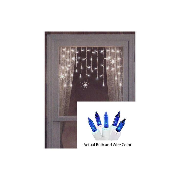 25 Best Ideas About Shower Curtain Hooks On Pinterest