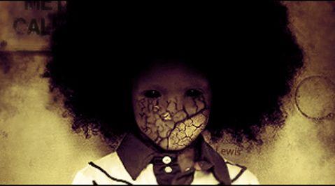 ALIEN ENCOUNTERS IV: The Black Science Fiction, Fantasy & Horror Experience Returns!