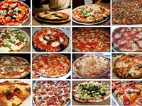 top 15 places in nyc for pizza from some of the hottest chefs!