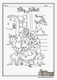 Resultado de imagem para texto sobre jesus 2 ano