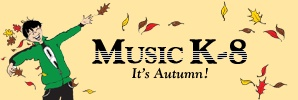 http://www.musick8.com/html/current_tune.php?songorder=3=67# -The Turkey Woogie by Paul Jennings