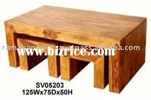 20 Best Images About Mango Wood Furniture On Pinterest Wood Furniture Wooden Furniture And